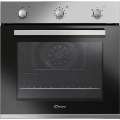 Horno indep. Candy FCP502XE - 1