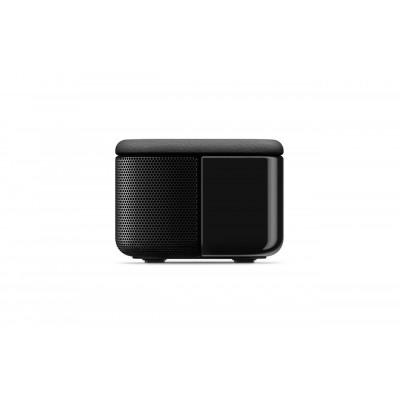 Home cinema Sony HTSF150CEL - 10
