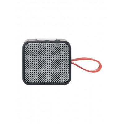 Altavoz Bluetooth Grundig GSB710