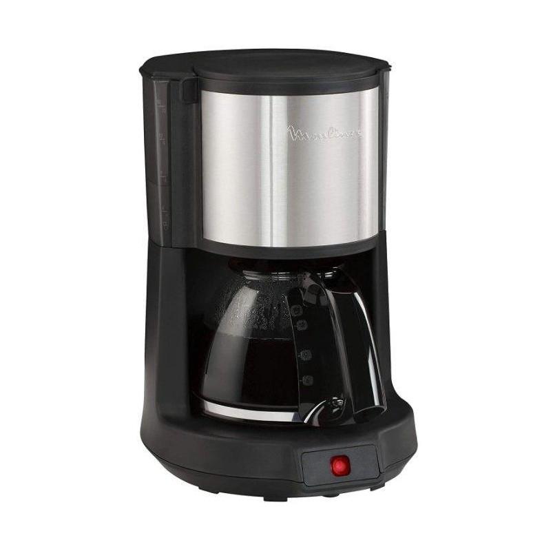 Cafetera goteo Moulinex FG370811 - 1