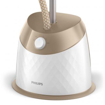 Vaporizador ropa Philips Pae GC52460 - 6
