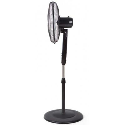 Ventilador Orbegozo SF0148, pie - 5