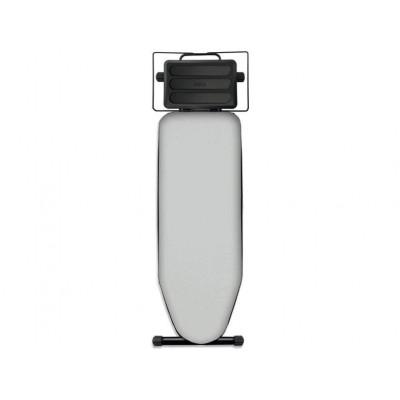 Tabla de planchar Braun IB3001 - 2