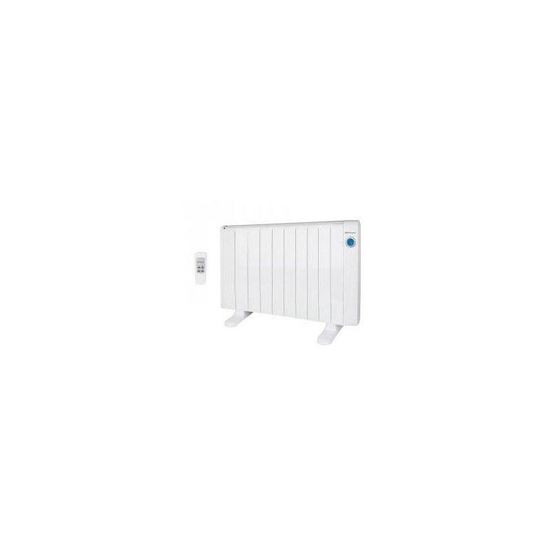 Emisor termico Orbegozo RRE1810 - 1