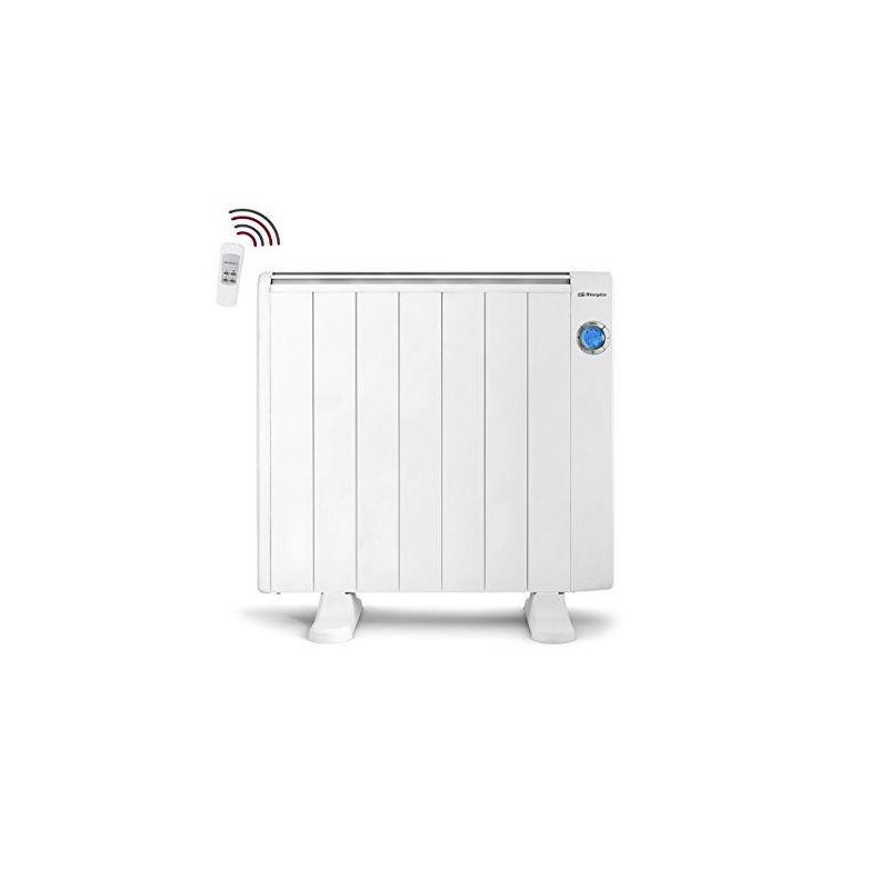Emisor termico Orbegozo RRE1310 - 1
