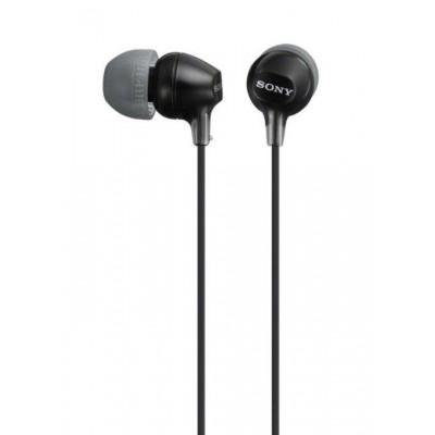 Auricular Sony MDREX15APBCE7 - 1