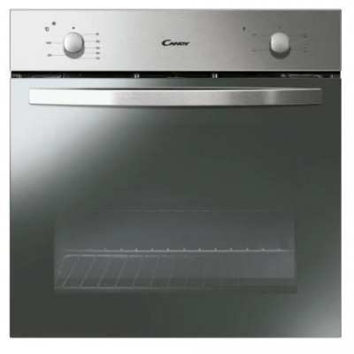 Horno indep. Candy FCS100XE - 1