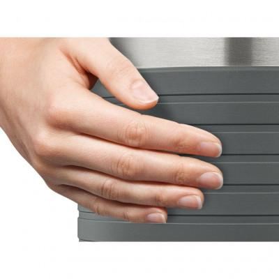 Hervidor Bosch Pae TWK7S05 - 2