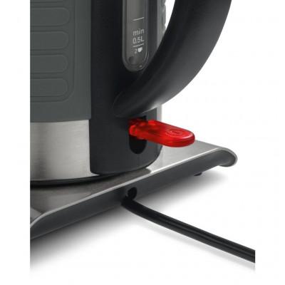 Hervidor Bosch Pae TWK7S05 - 3