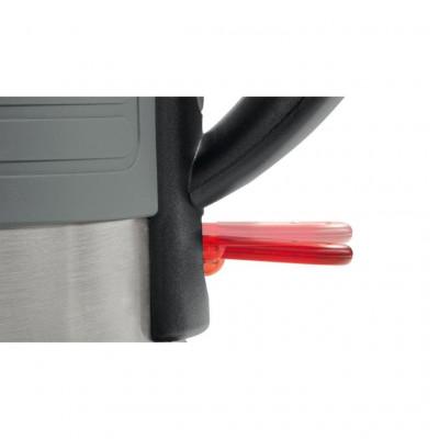 Hervidor Bosch Pae TWK7S05 - 4