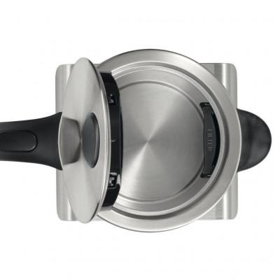 Hervidor Bosch Pae TWK7S05 - 5