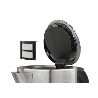 Hervidor Bosch Pae TWK7S05 - 7