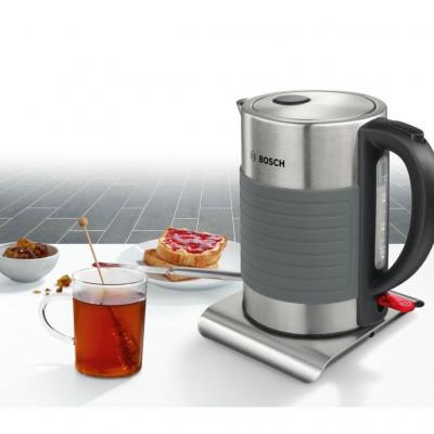 Hervidor Bosch Pae TWK7S05 - 9