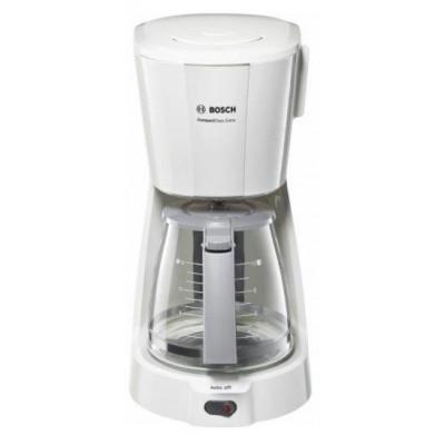 Cafetera goteo Bosch Pae TKA3A031