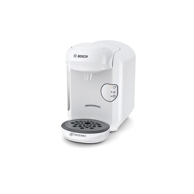 Cafetera Bosch Pae Tassimo TAS1404 - 1
