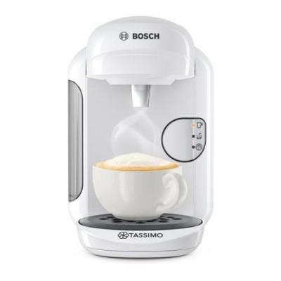 Cafetera Bosch Pae Tassimo TAS1404 - 2