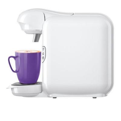 Cafetera Bosch Pae Tassimo TAS1404 - 4
