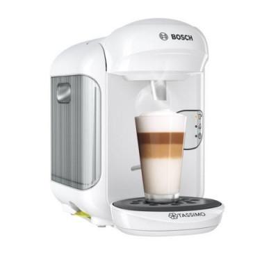 Cafetera Bosch Pae Tassimo TAS1404 - 5