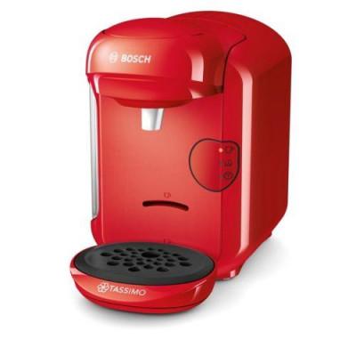 Cafetera Bosch Pae Tassimo TAS1403 - 1