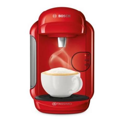 Cafetera Bosch Pae Tassimo TAS1403 - 2