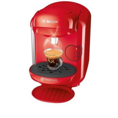 Cafetera Bosch Pae Tassimo TAS1403 - 3