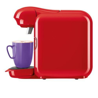 Cafetera Bosch Pae Tassimo TAS1403 - 4