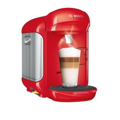 Cafetera Bosch Pae Tassimo TAS1403 - 5