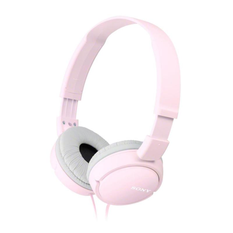Auricular Sony MDRZX110APPCE7 - 1