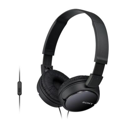 Auricular Sony MDRZX110APBCE7