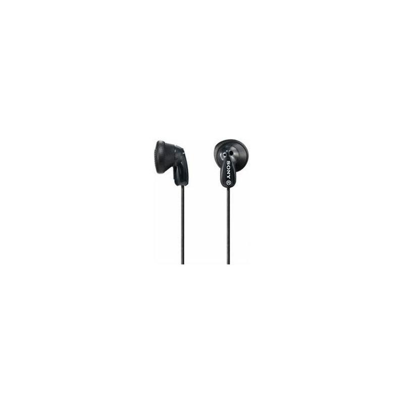 Auricular Sony MDRE9LPBAE - 1