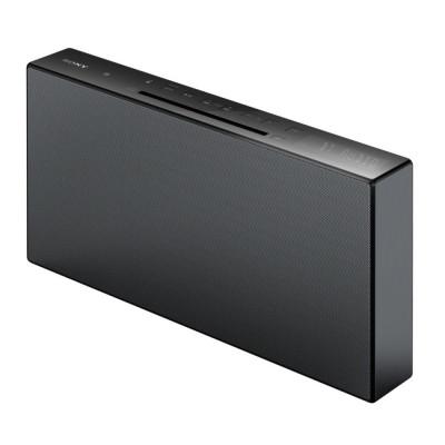 Sistema Hifi Sony CMTX3CD bluetooth