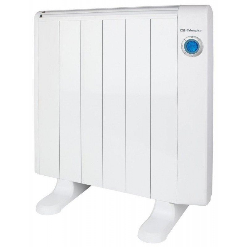 Emisor termico Orbegozo RRE1010 - 1