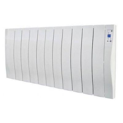 Emisor térmico Haverland WI11 - 1