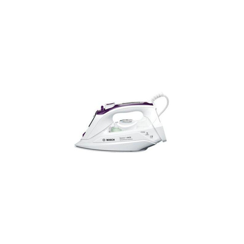 Plancha ropa Bosch Pae TDA703121A - 1