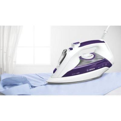 Plancha ropa Bosch Pae TDA5028020 - 2