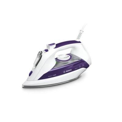 Plancha ropa Bosch Pae TDA5028020 - 3