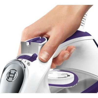 Plancha ropa Bosch Pae TDA5028020 - 8