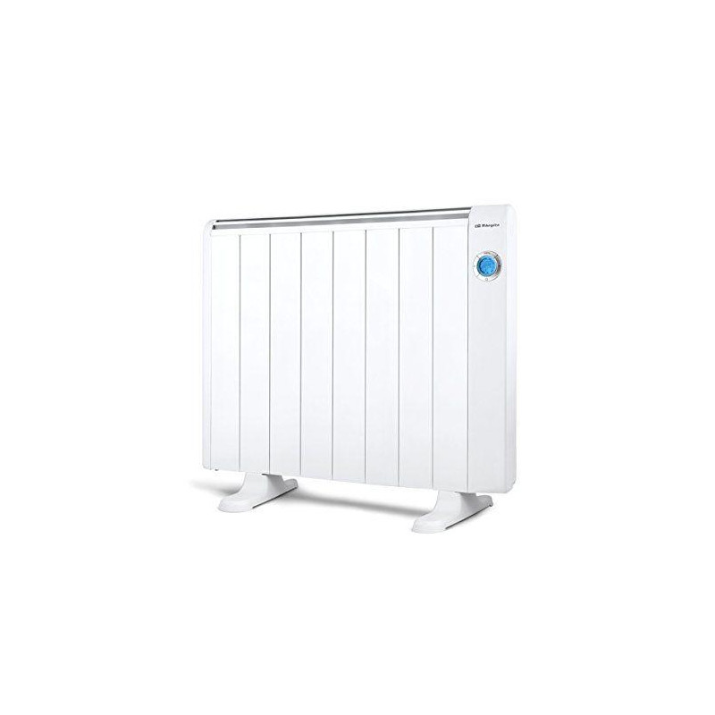 Emisor termico Orbegozo RRE1510 - 1