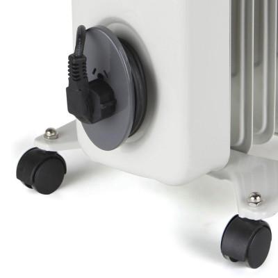 Radiador aceite Orbegozo RA2500E - 2