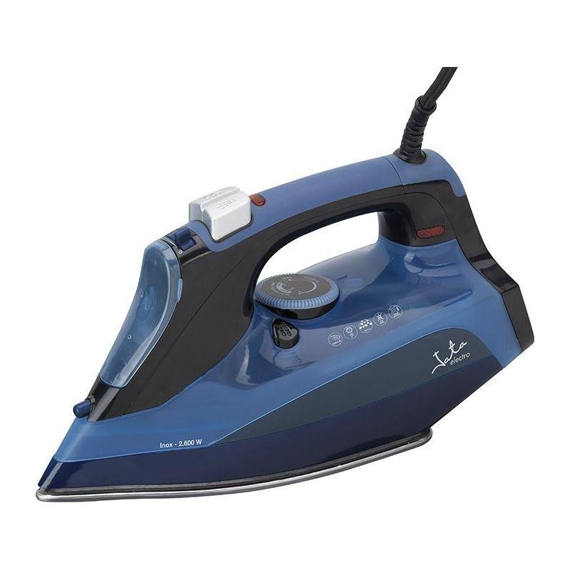 Plancha ropa Jata PL501N - 1