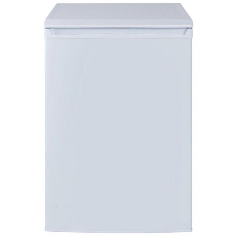 Congelador vertical Teka TG180 - 1
