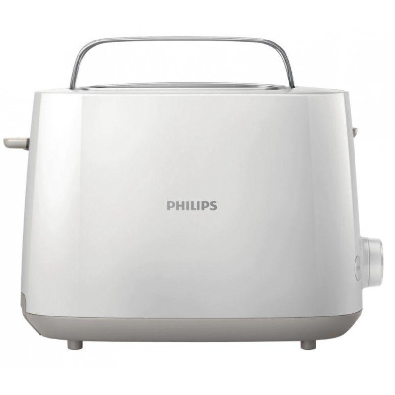 Tostador Philips Pae HD258100 - 1