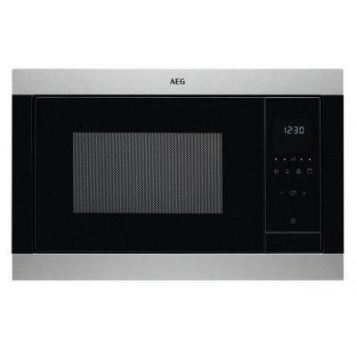 Microondas INT Aeg MSB2547DM - 1