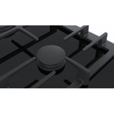 Vitroceramica modular indep. Bosch PRB3A6D70 - 3