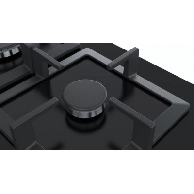 Encimera indep. Bosch PPC6A6B20 - 3