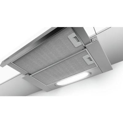 Campana conv. extraplana Bosch DFT63AC50 - 5
