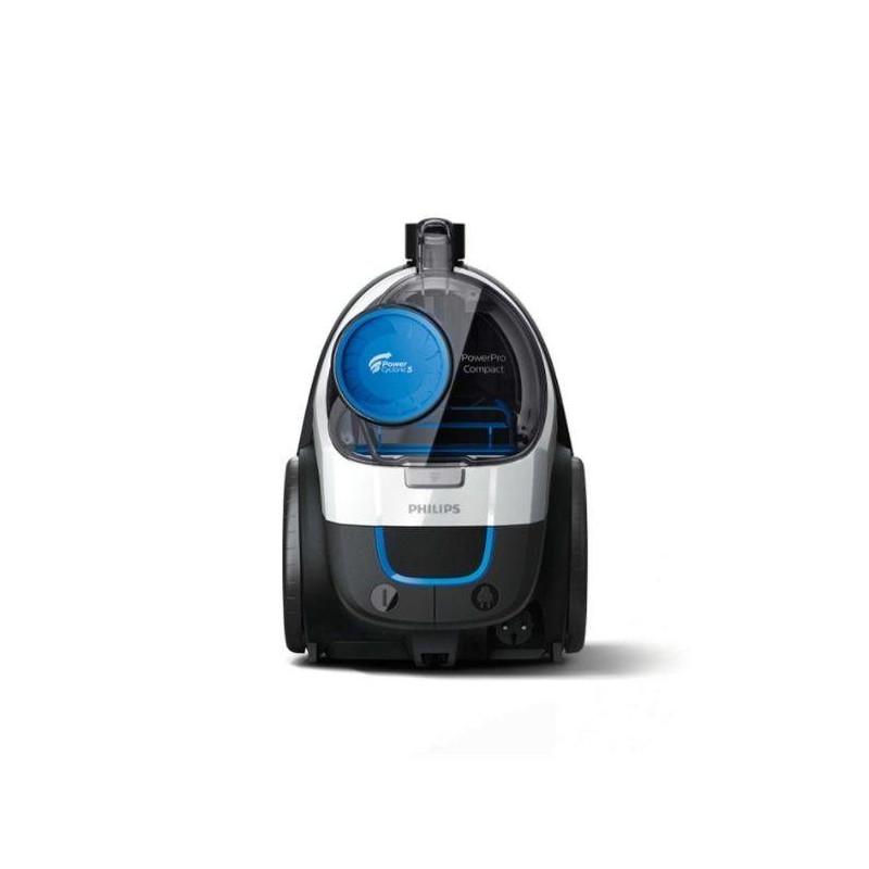 Aspirador sin bolsa Philips Pae FC933209 - 1
