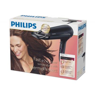 Secador Philips Pae HP823000, 2100w - 3