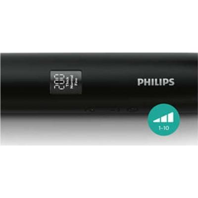 Plancha pelo Philips Pae BHS67400 - 3
