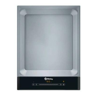 Vitrocer. modular indep. Balay 3EB640LQ, Premium - 1